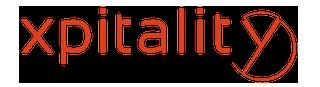 Logo320x87